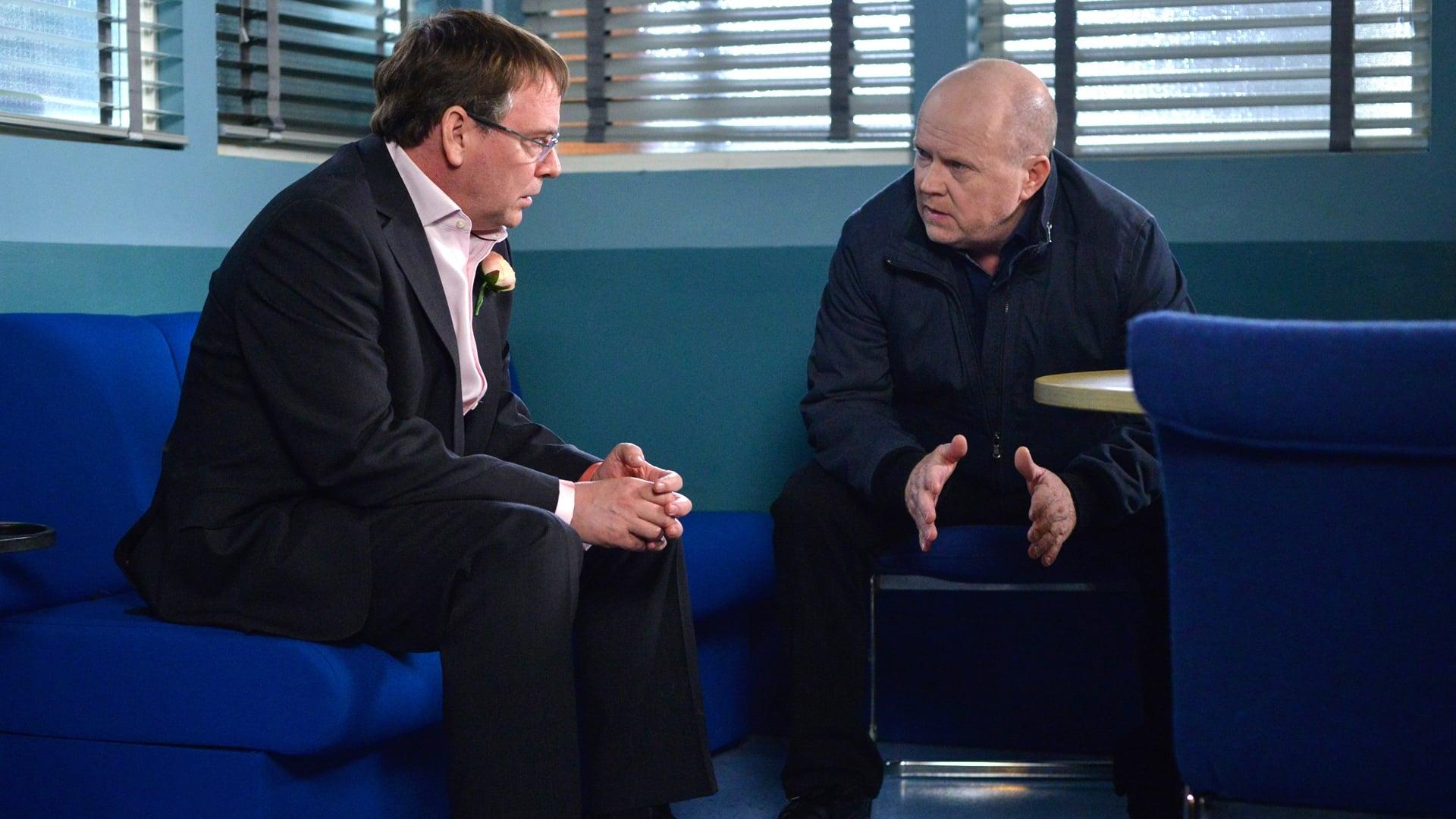 EastEnders Season 32 :Episode 88  26/05/2016