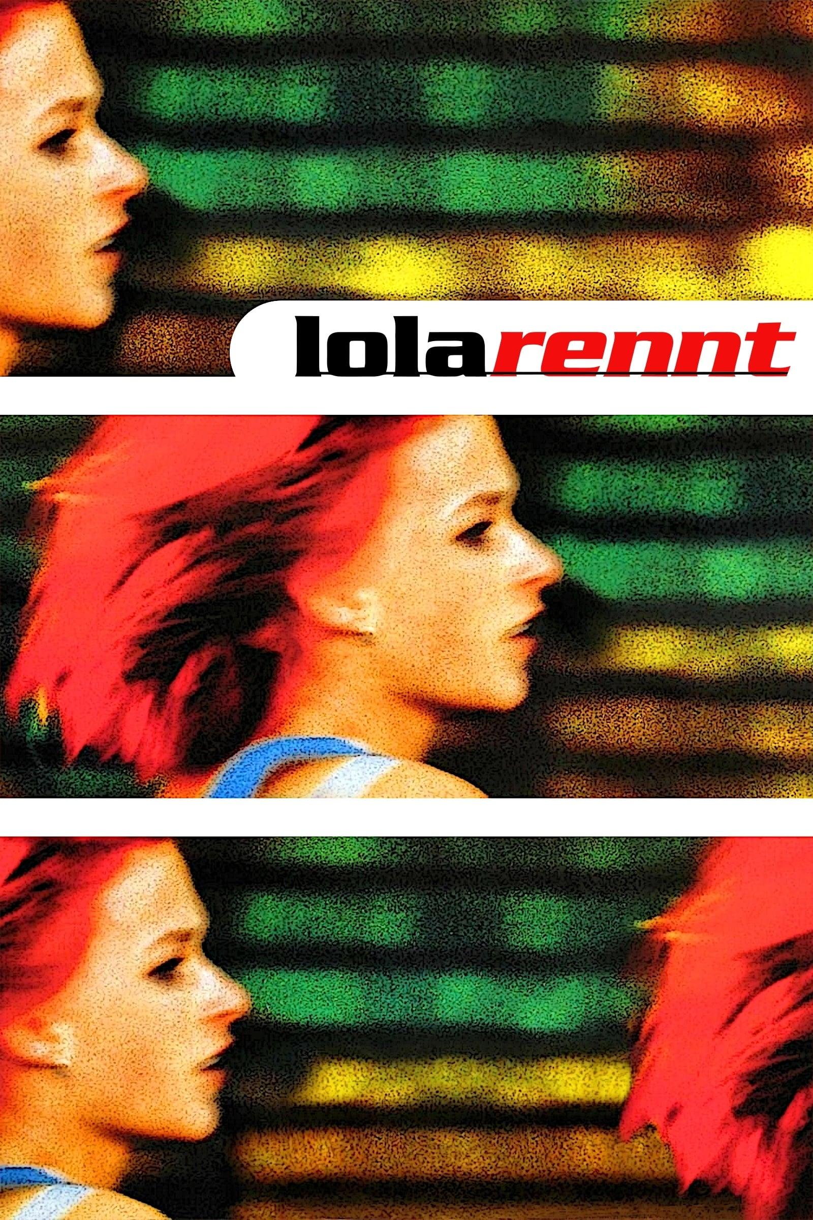 Lola Rennt Streaming