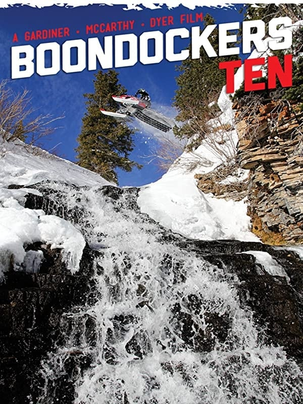 Boondockers 10 on FREECABLE TV