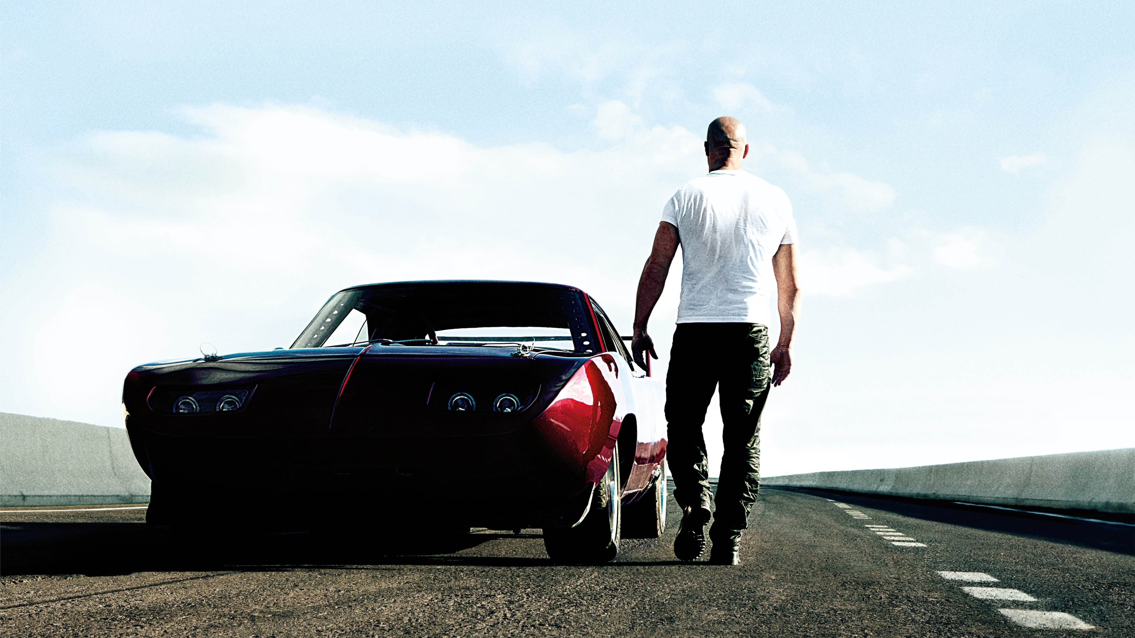 fast and furious 6 full movie hd watch online free