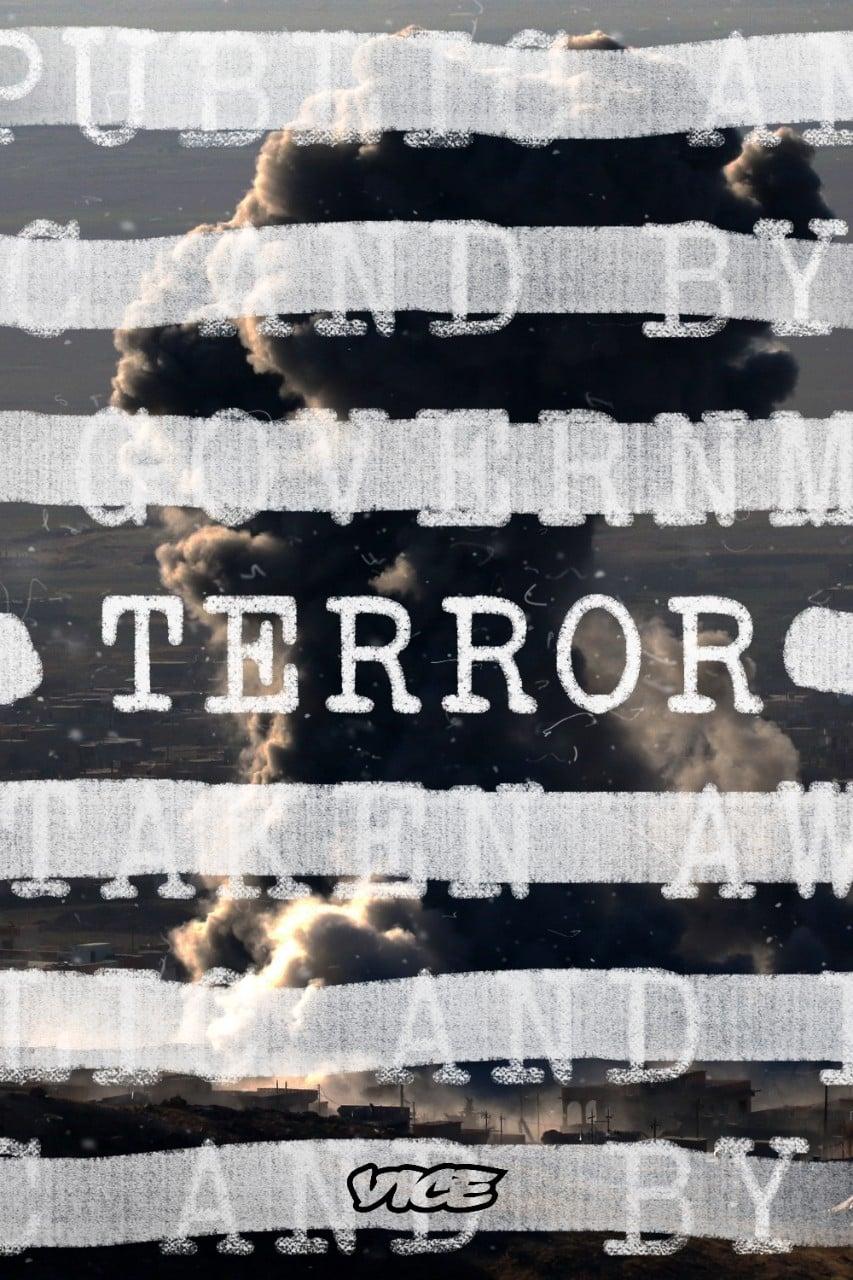 VICE Terror (2016)
