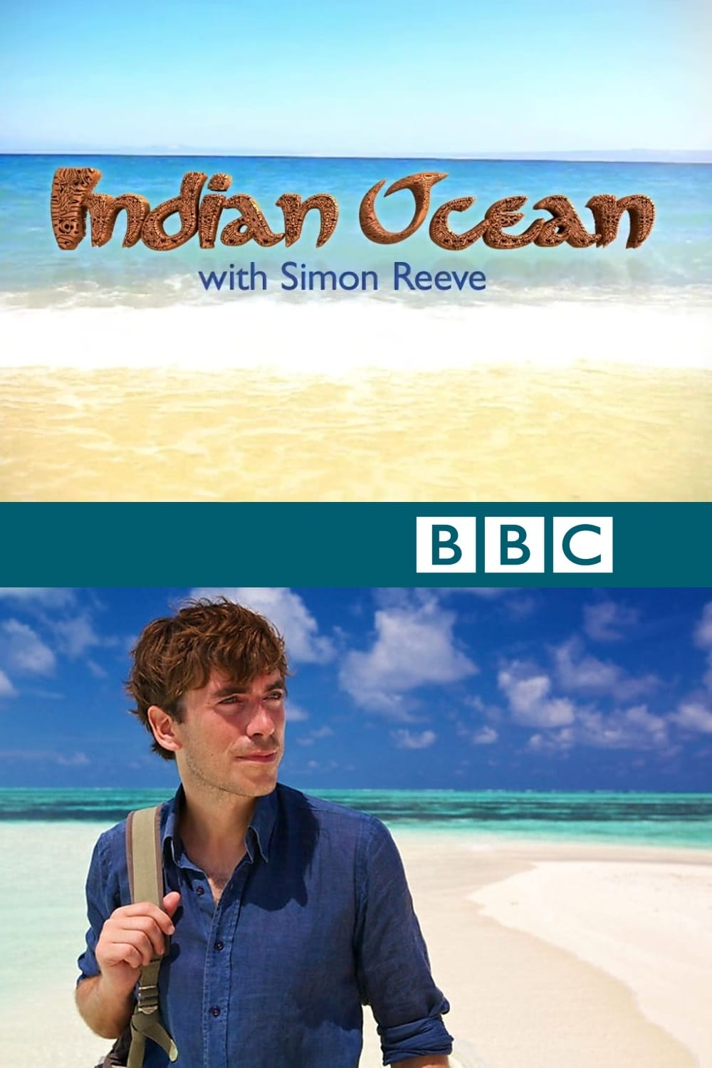 Indian Ocean with Simon Reeve (2012)