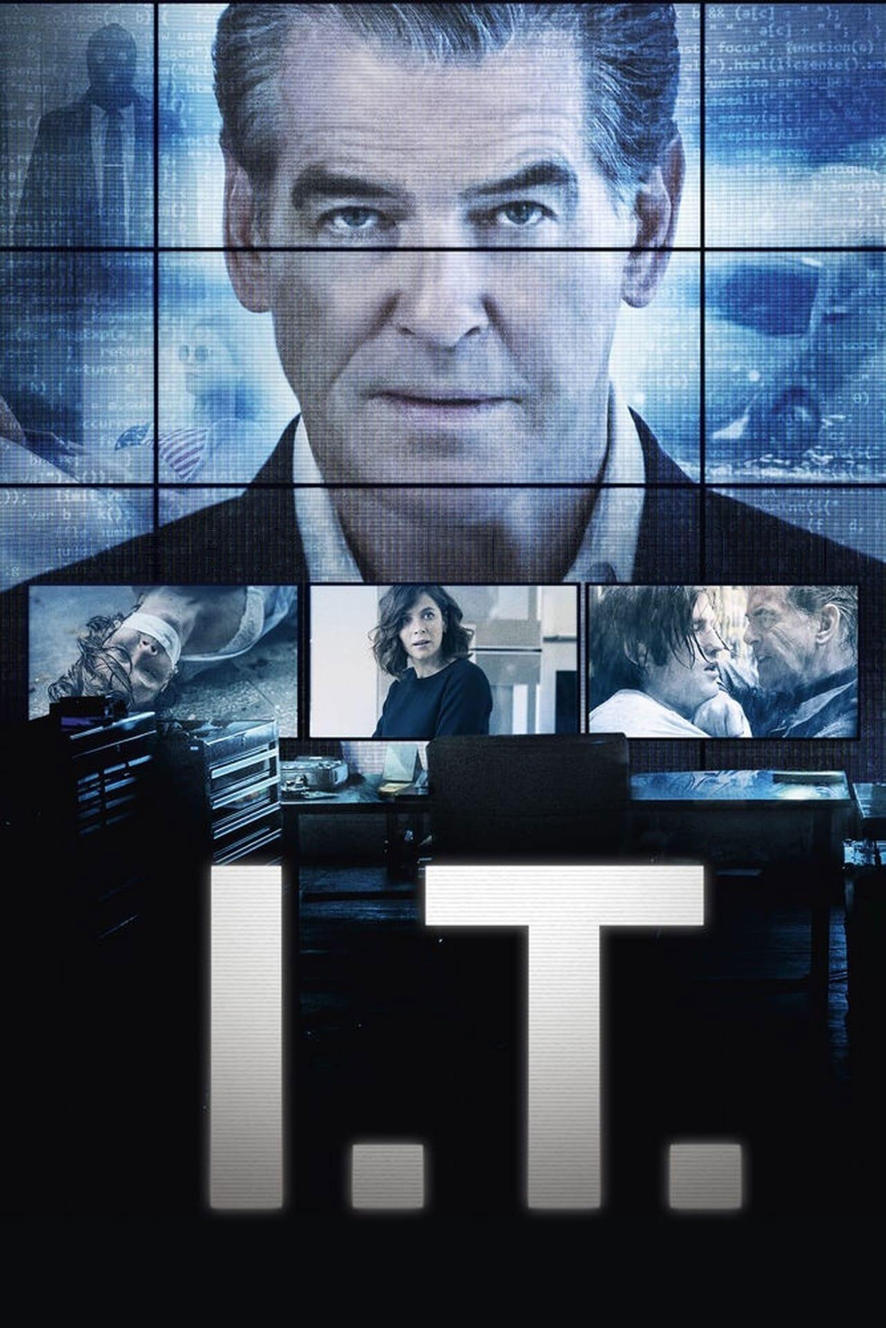 El Intruso (I.T.)