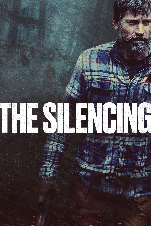 Мълчанието