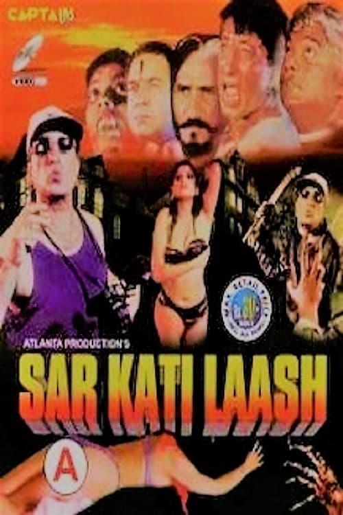 Ver Sar Kati Laash Online HD Español (1999)