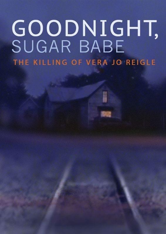 O Assassinato de Vera Jo Reigle Legendado