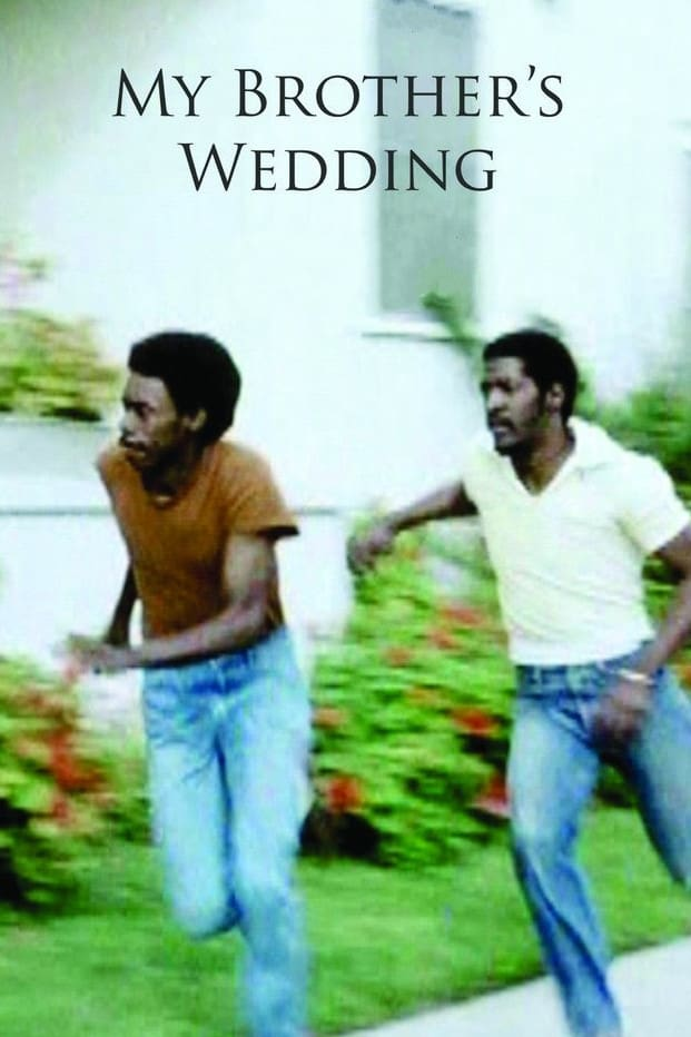 My Brother's Wedding Movie Image