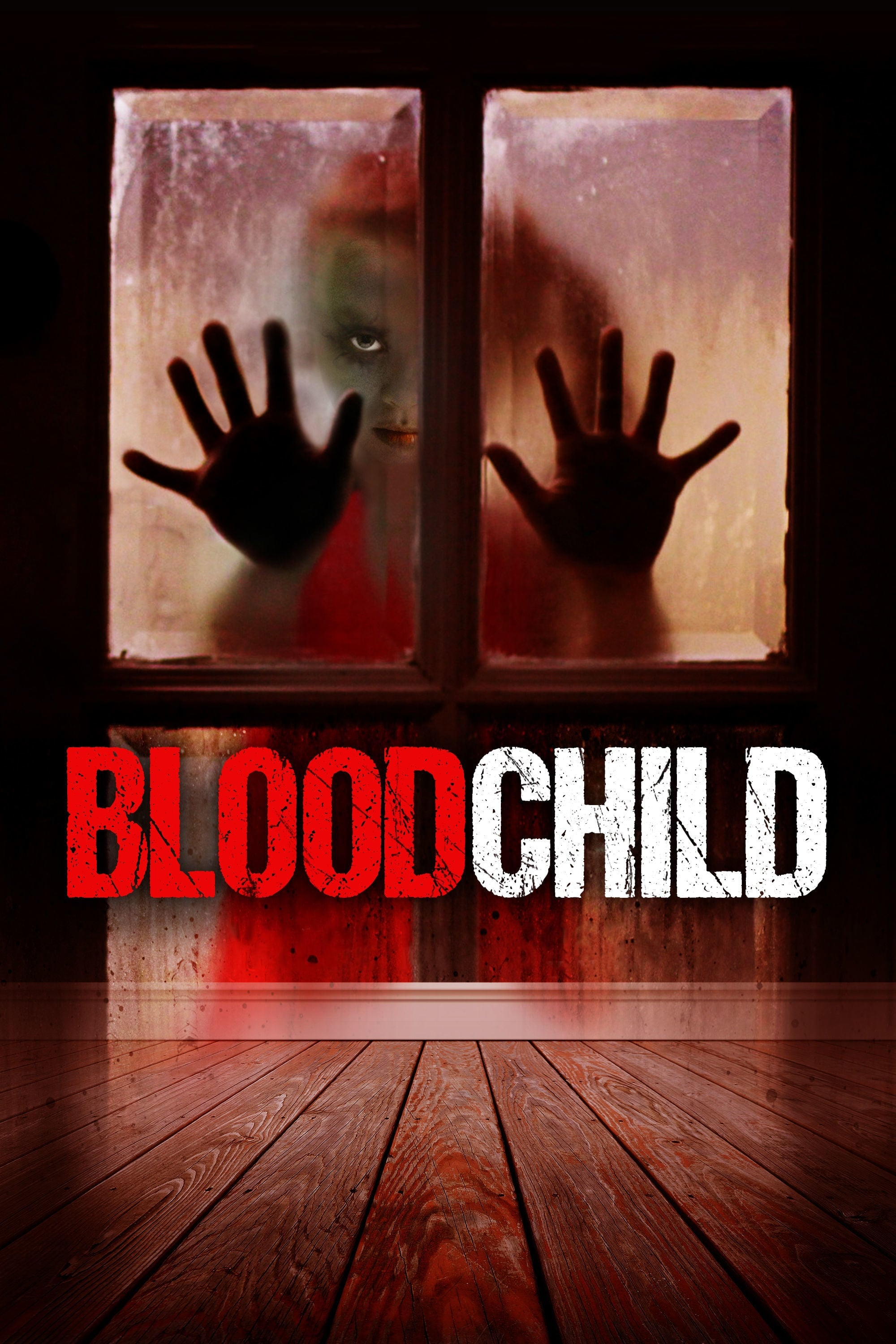 Blood Child on FREECABLE TV