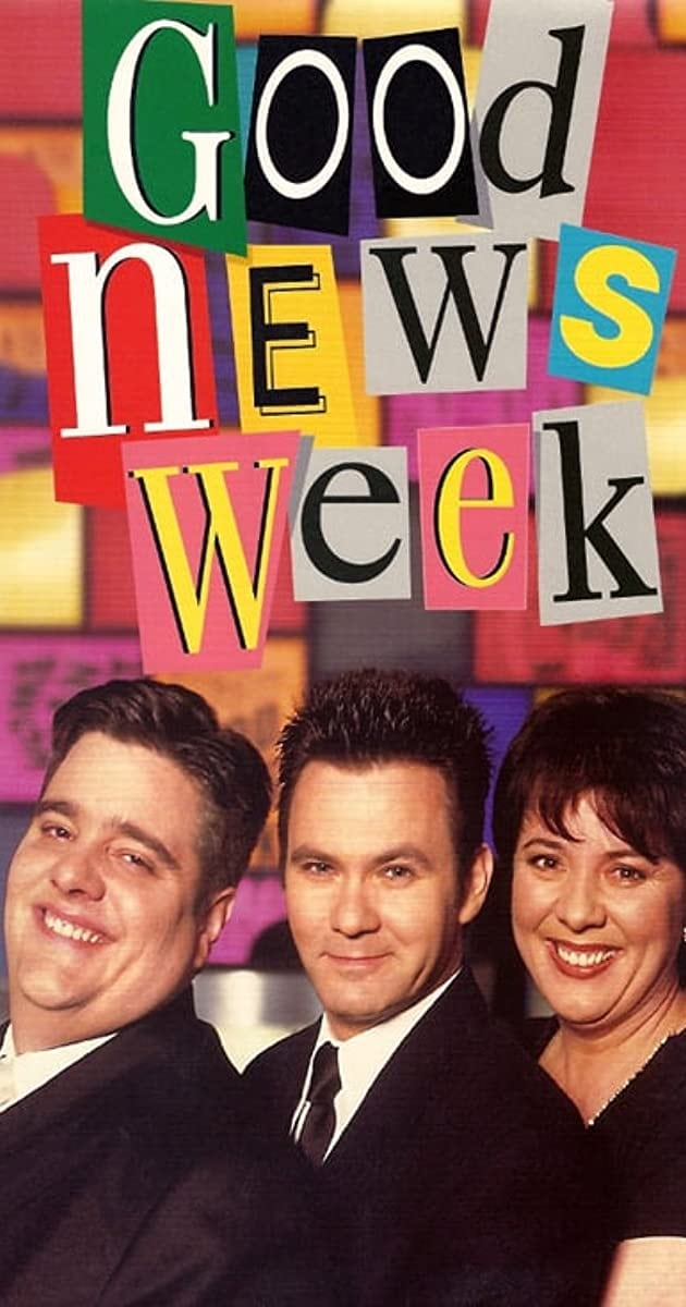 Good News Week (1996)