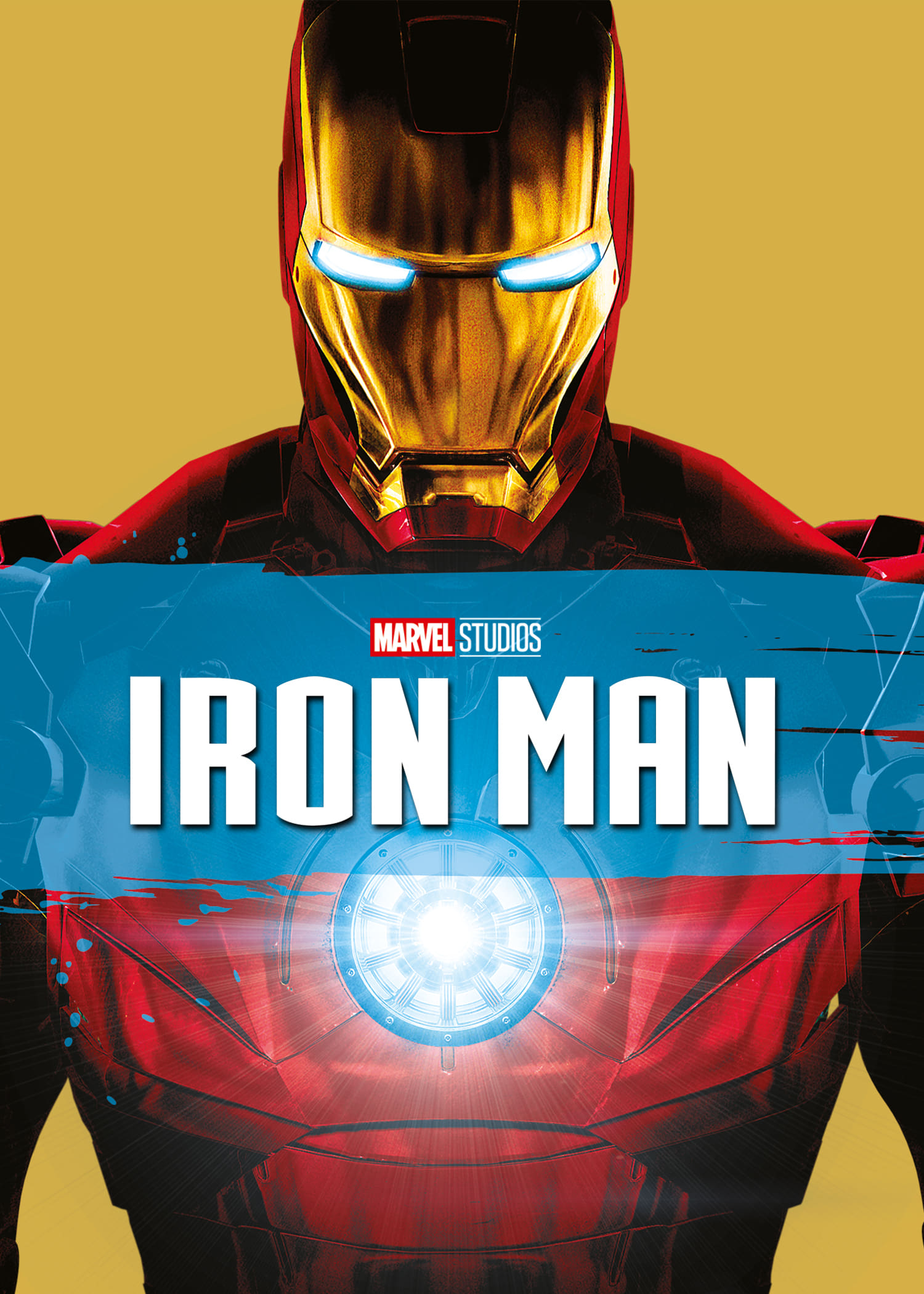 Iron Man 2 Stream Free