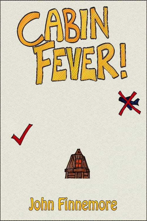 Cabin Fever! TV Shows About Inn