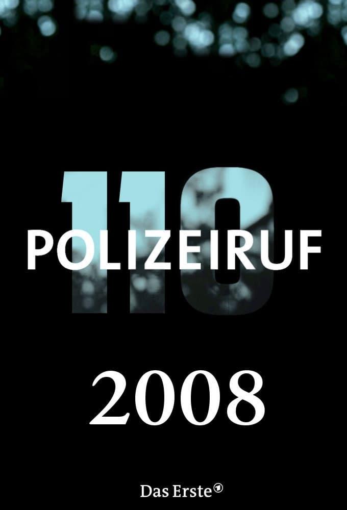 Polizeiruf 110 - Season 48 Season 37