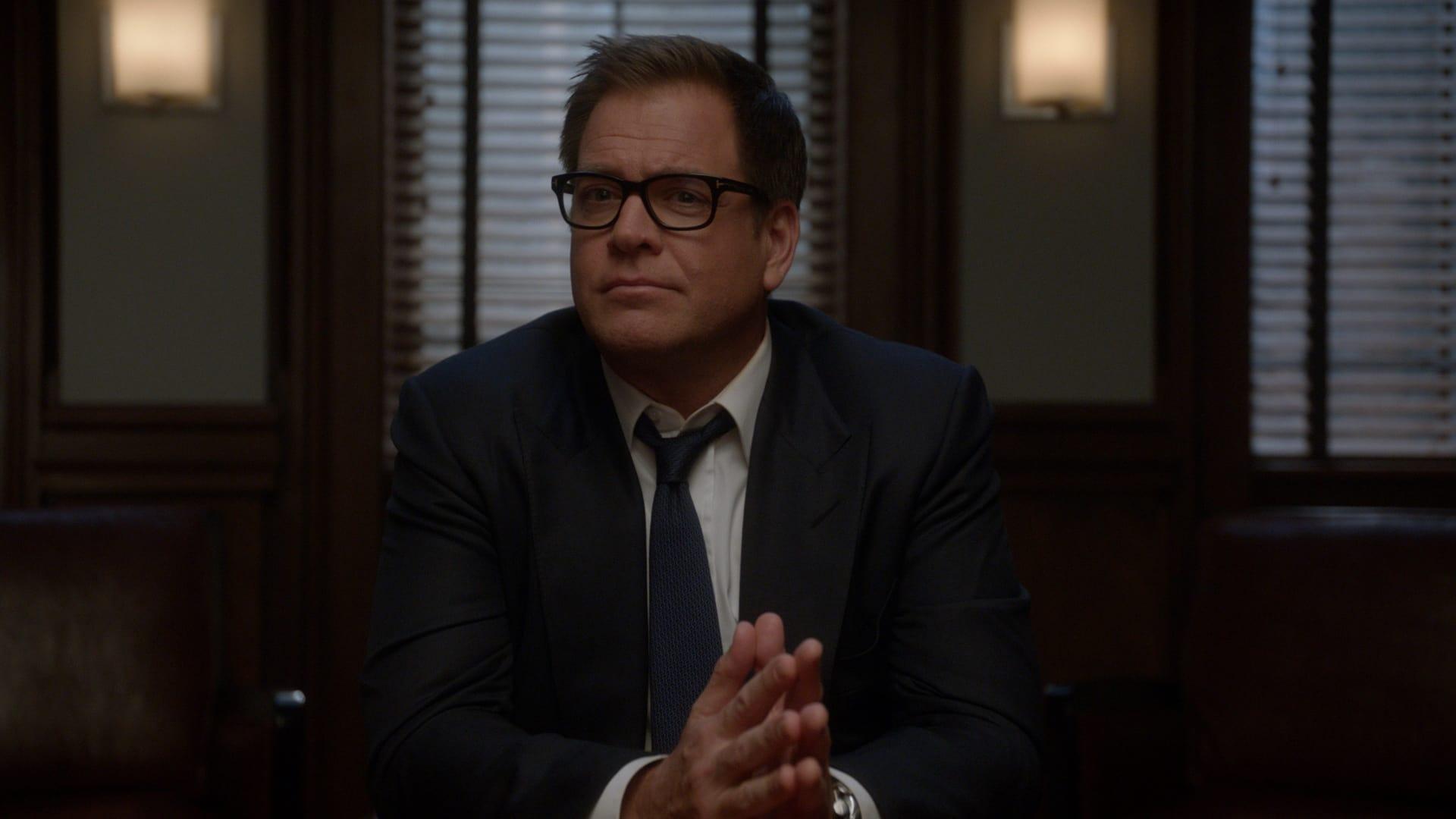 Bull Season 4 :Episode 13  Child of Mine