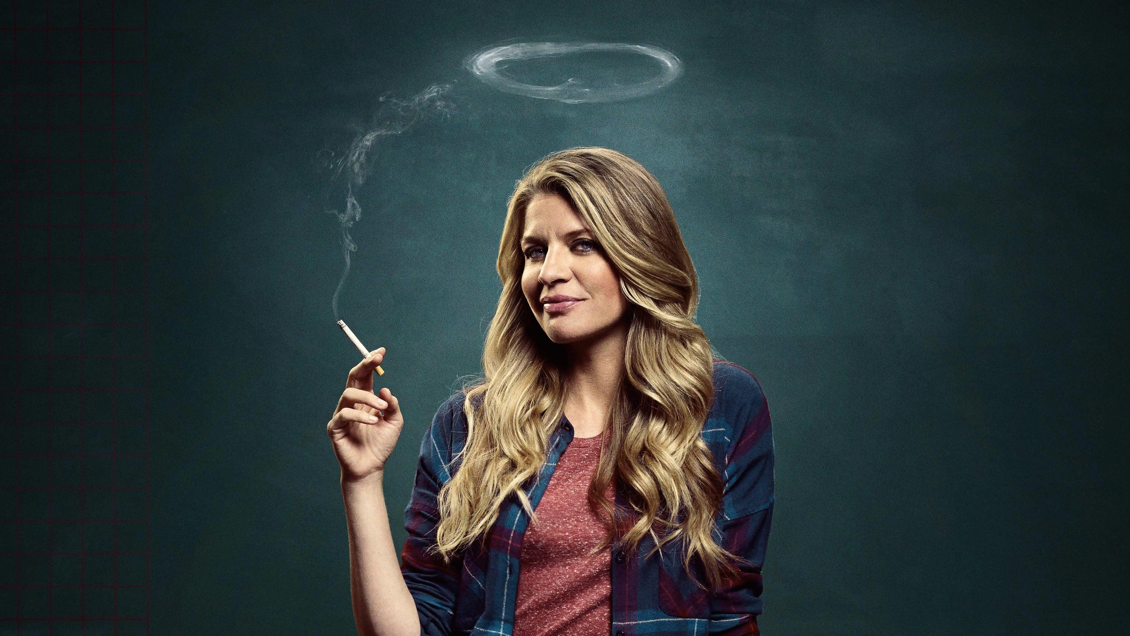 Fifth season Rita to release on Netflix soon