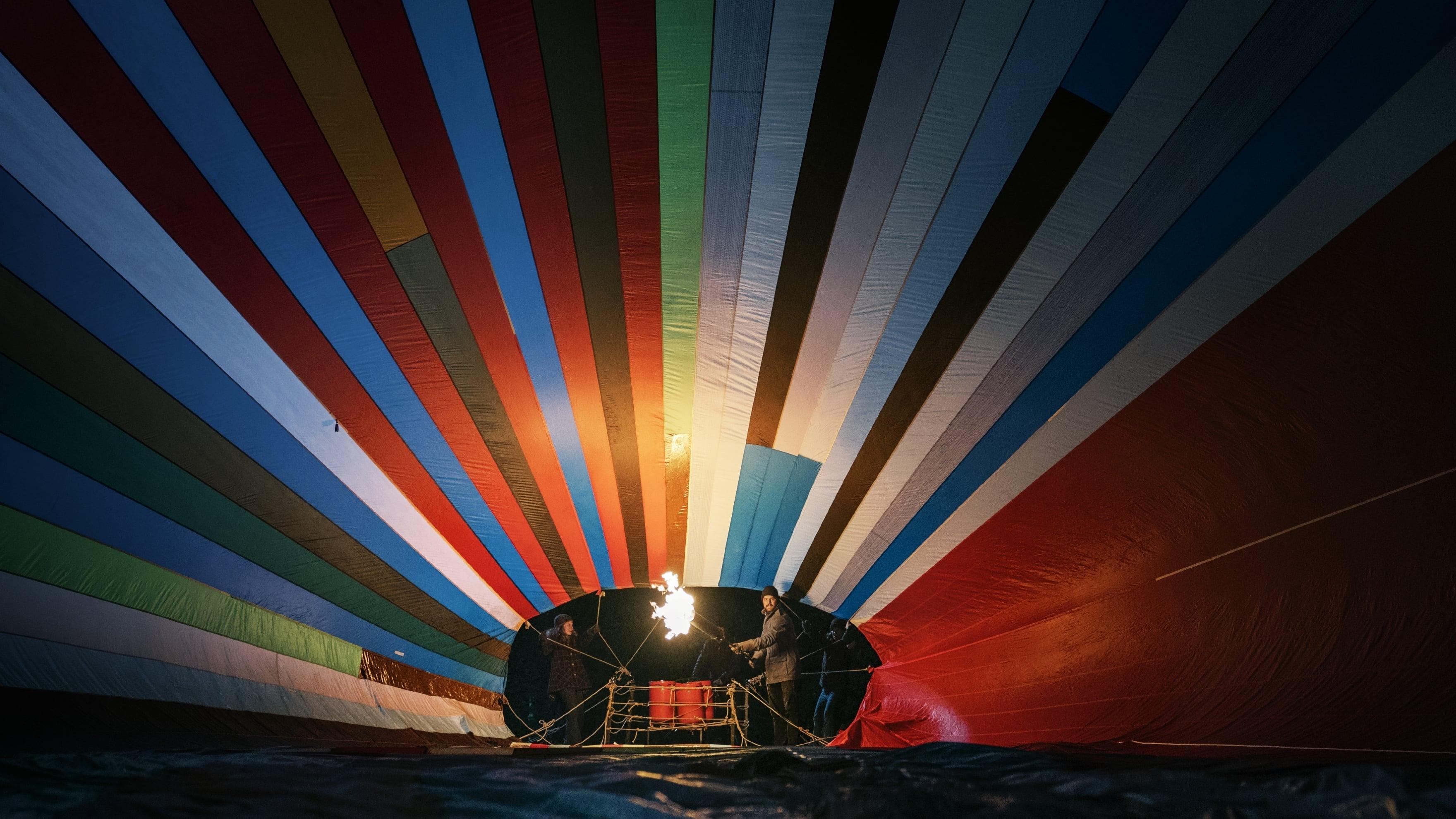 Ballon Imdb