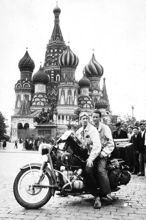 Russian Close-Up (1957)