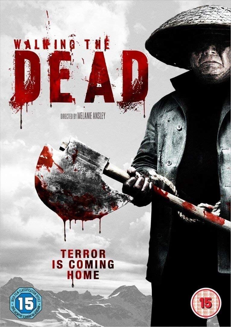 Walking the Dead (2010)