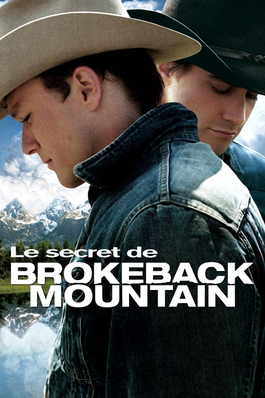 Brokeback Mountain Streaming