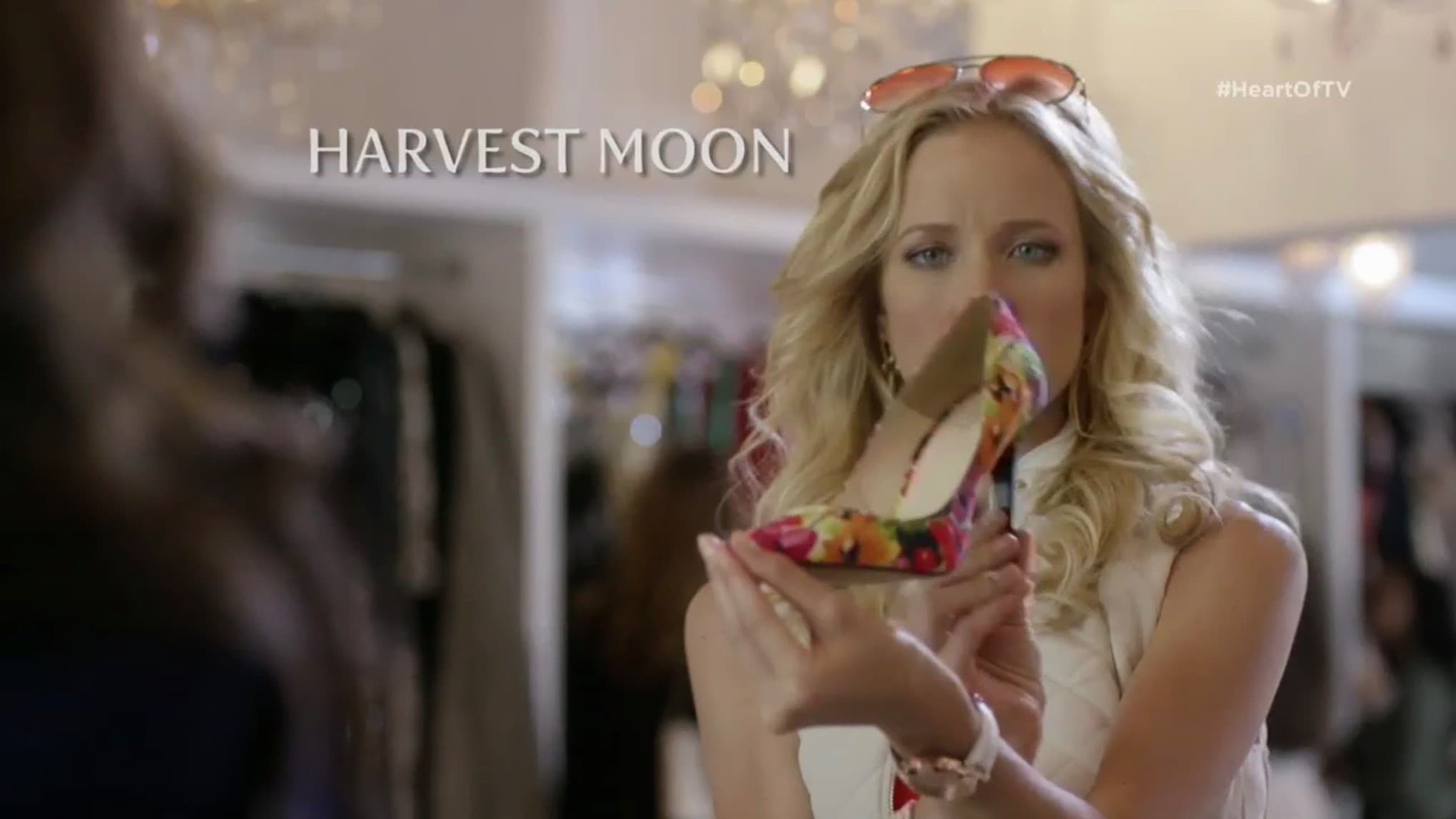 Regarder coup de foudre harvest moon film en streaming - Regarder coup de foudre a bollywood en streaming ...