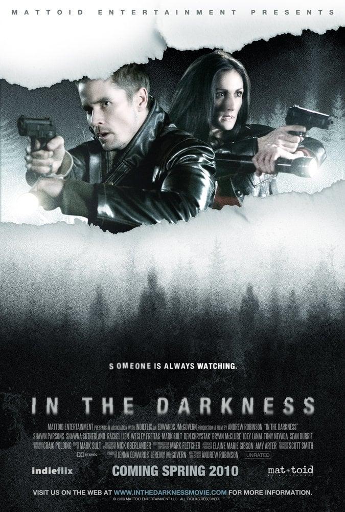 Ver In the Darkness Online HD Español (2010)