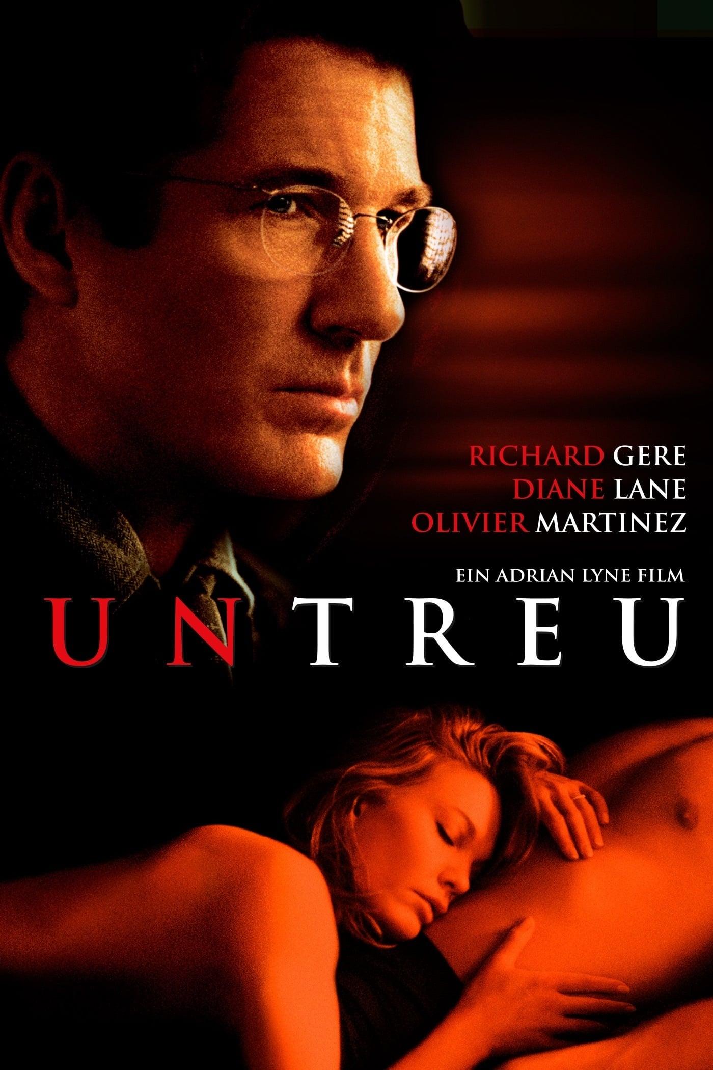 Erotischer Liebesfilm