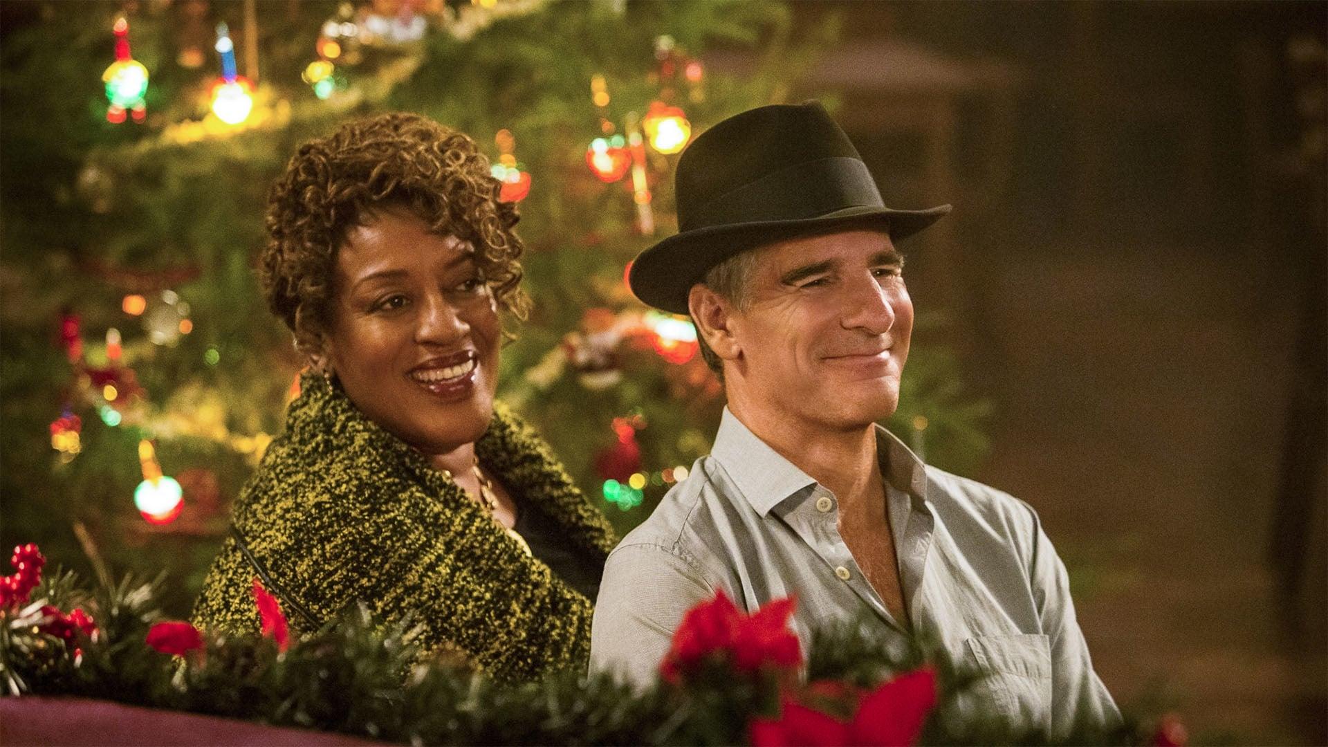 NCIS: New Orleans Season 2 :Episode 11  Blue Christmas