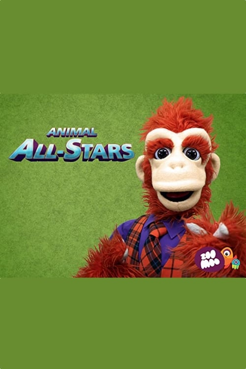 Animal All Stars on FREECABLE TV