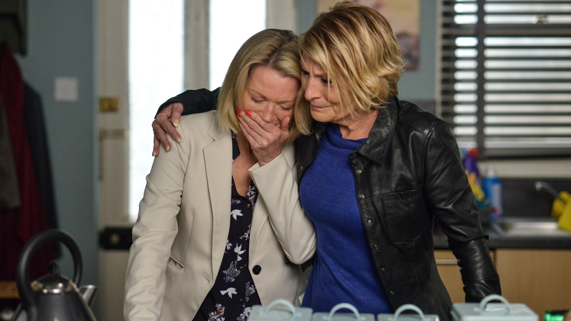 EastEnders Season 32 :Episode 114  18/07/2016