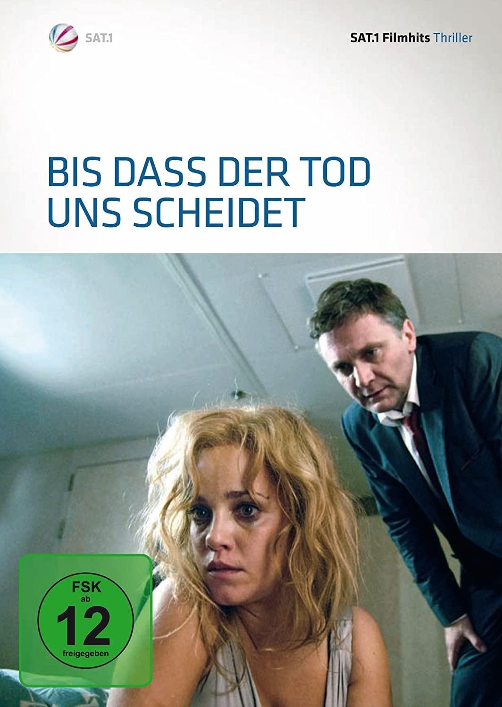 Bis Das Glück Uns Scheidet Ganzer Film Deutsch Kostenlos