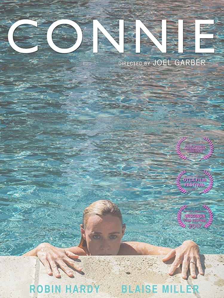 Ver Connie Online HD Español ()