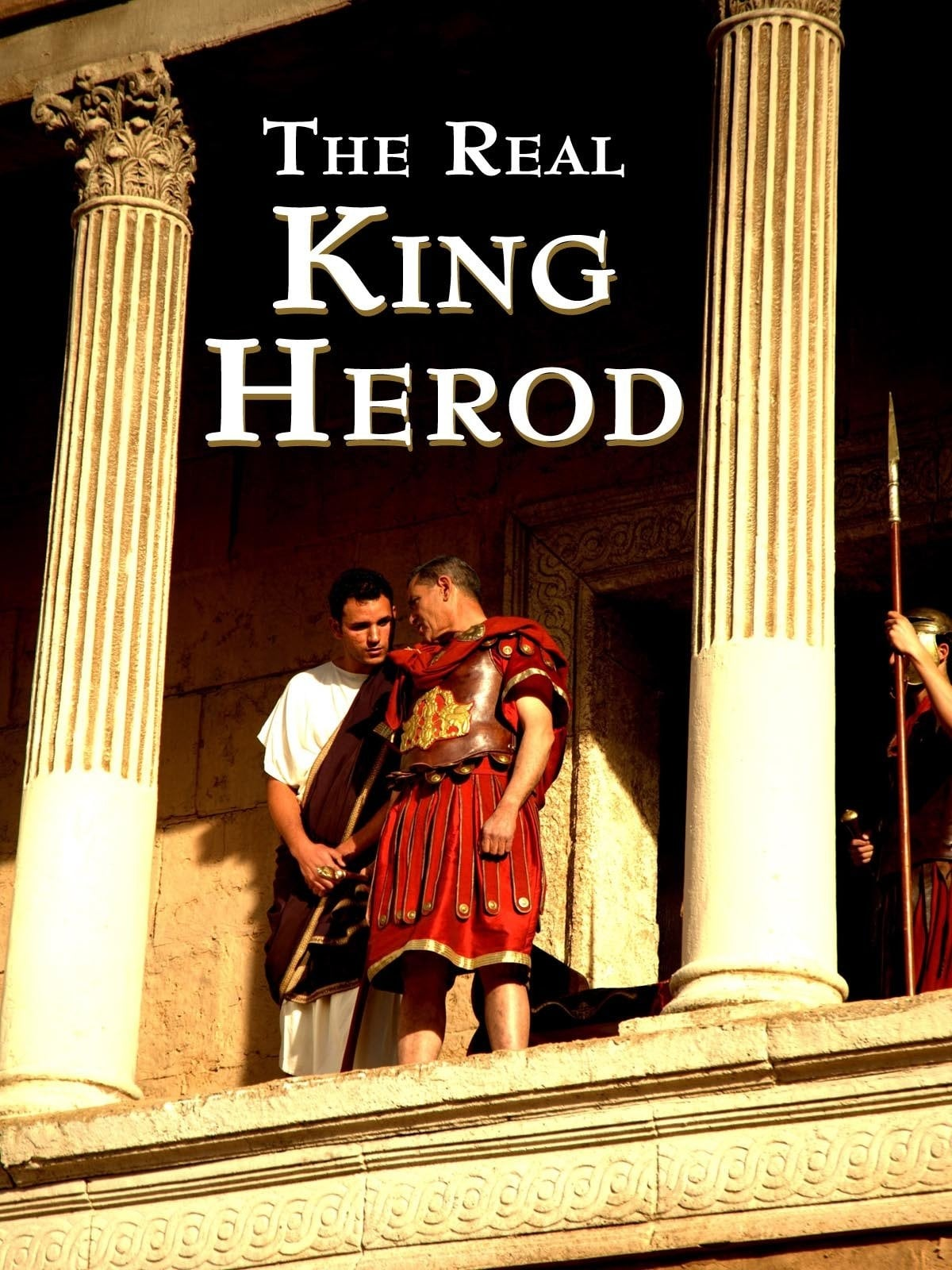 The Real King Herod on FREECABLE TV