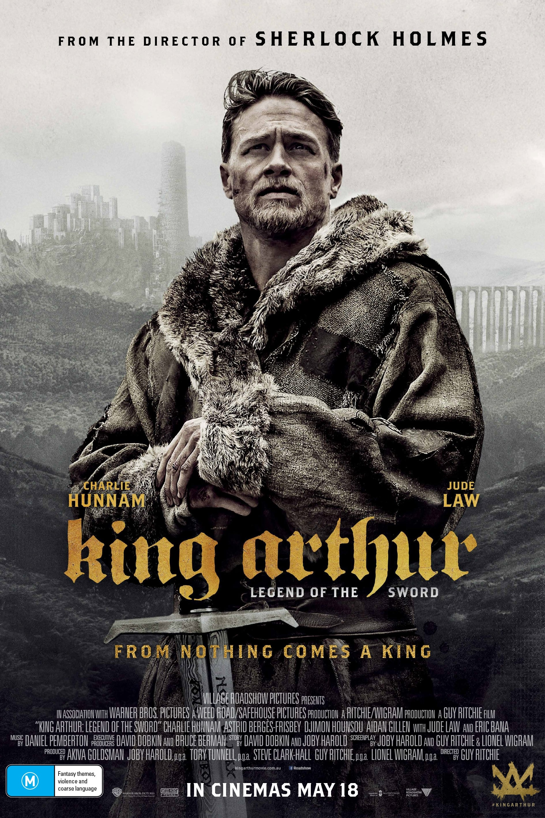 accounts of the legend of king arthur King arthur reigns supreme in british myth and legend – no other british hero has  had so much written about him, and his stories, filled with daring deeds,.