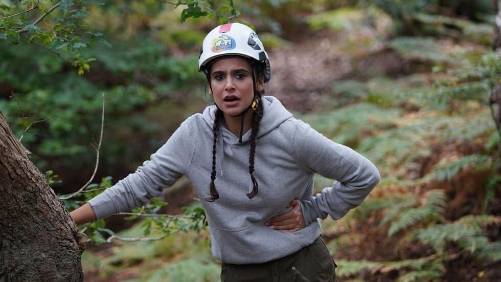 Emmerdale Season 50 :Episode 240  Thursday 21 October (Part 1)