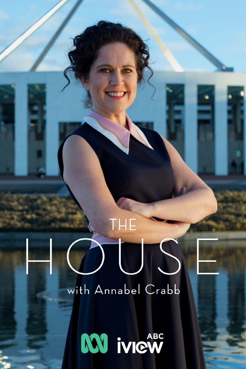 The House with Annabel Crabb (2017)