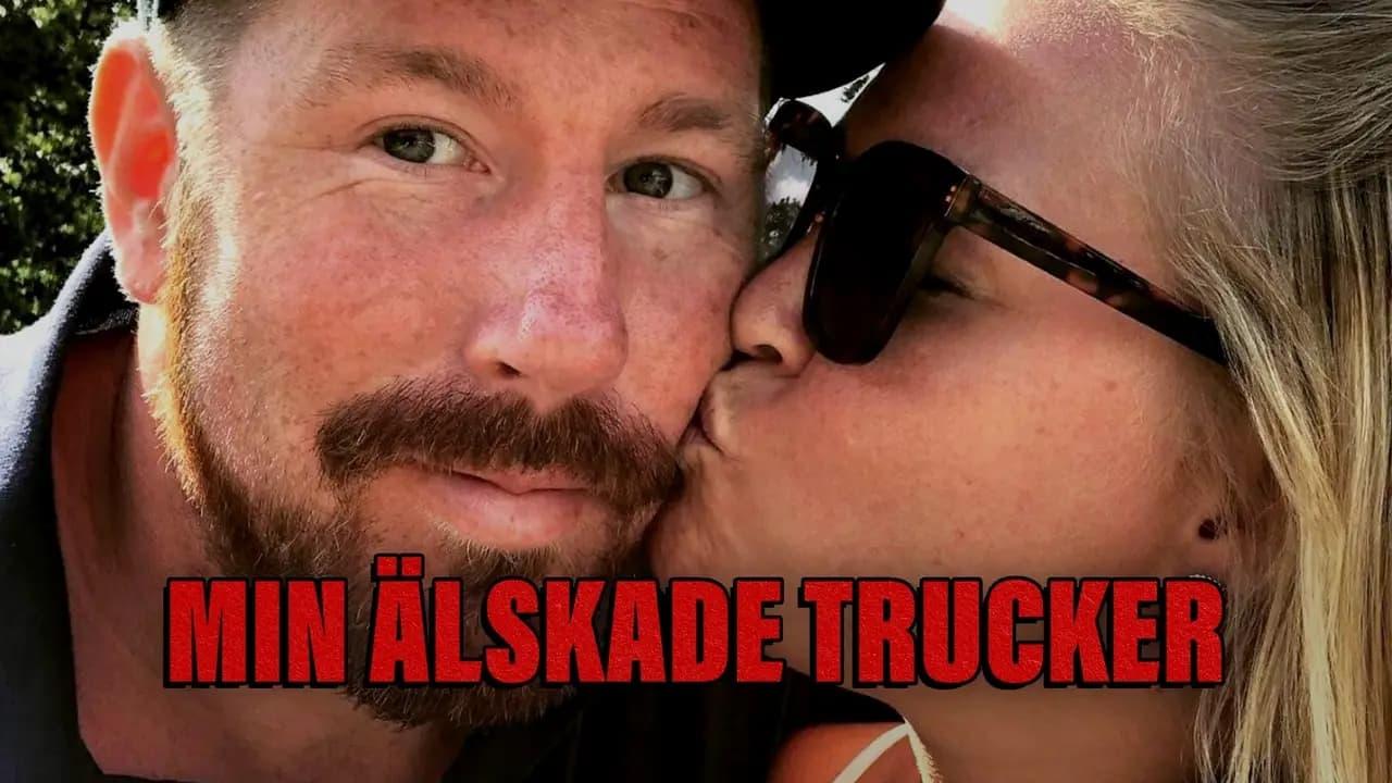 Min älskade trucker (2021) Movie English Full Movie Watch Online