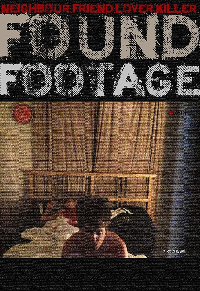 Found Footage on FREECABLE TV
