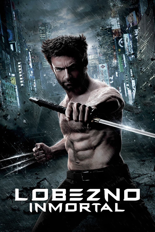Wolverine Filme Stream