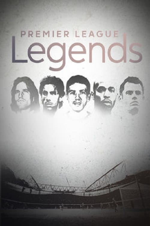 Legends of Premier League (2015)