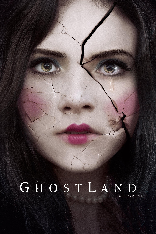 Ghostland streaming