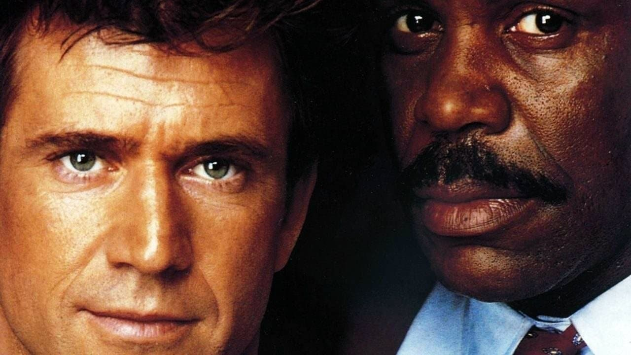 watch lethal weapon 2 1989 full movie online free reborn