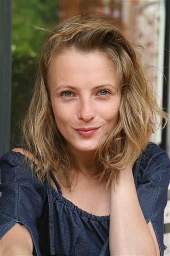 Magdalena Malina naked 56