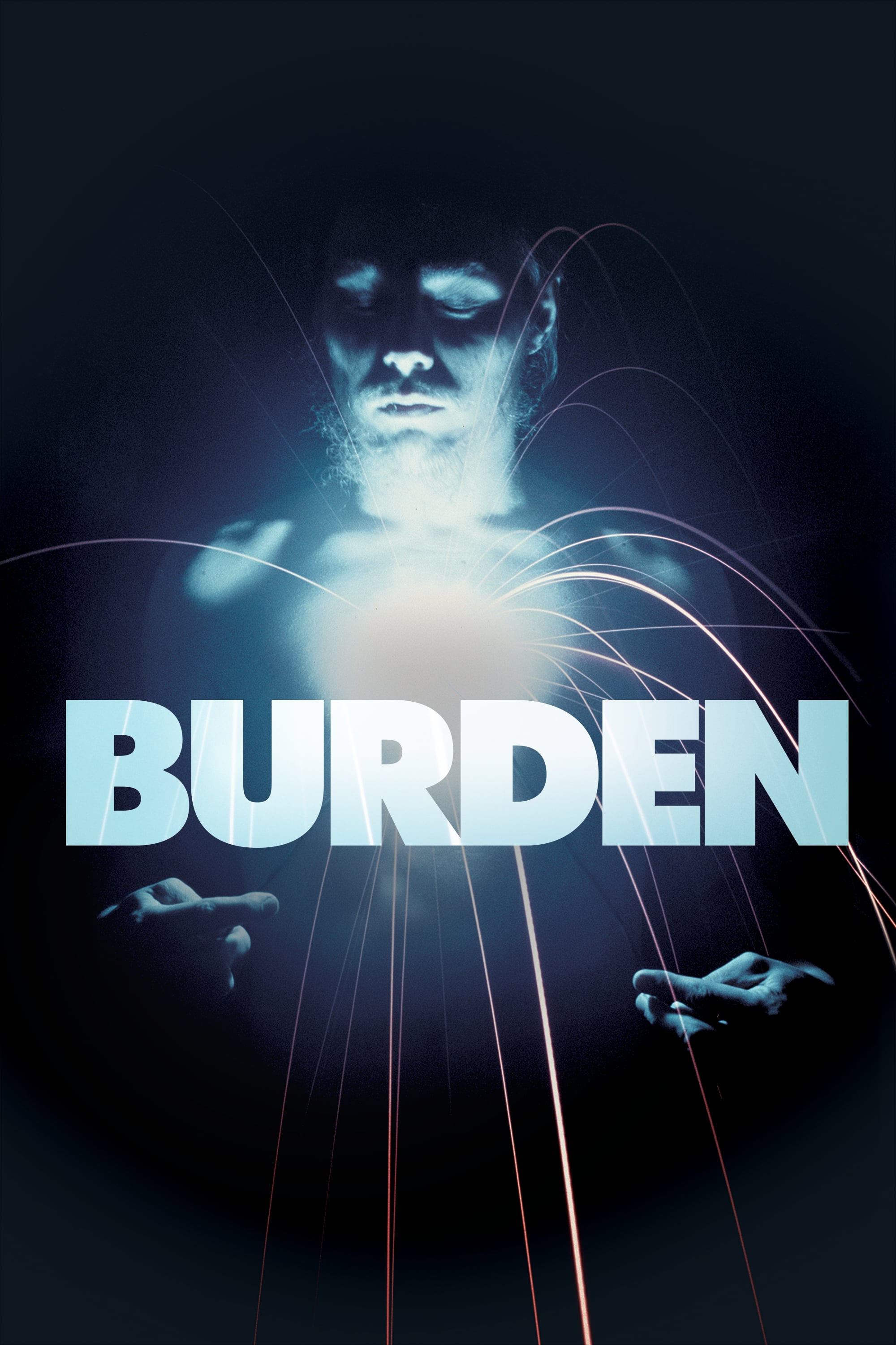 Burden on FREECABLE TV