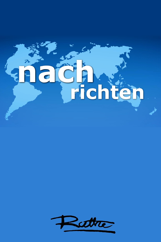 Ruthe.de - Nachrichten TV Shows About Computer