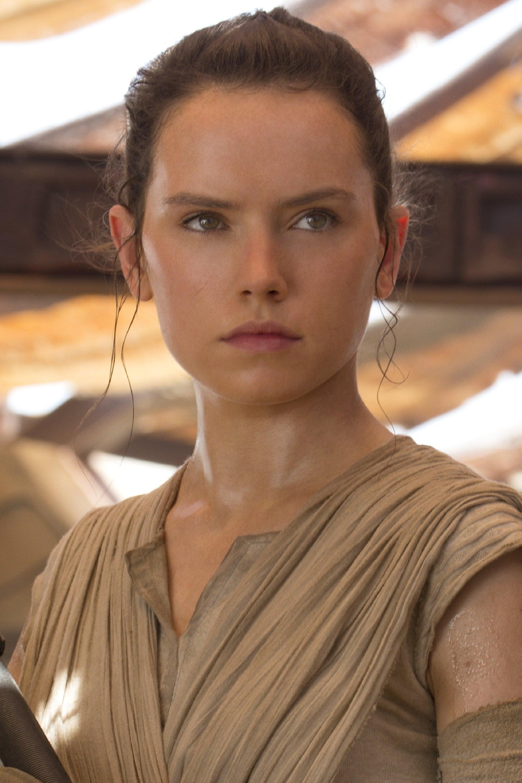 Ver Rey's Redemption: a Star Wars Story Online HD Español ()