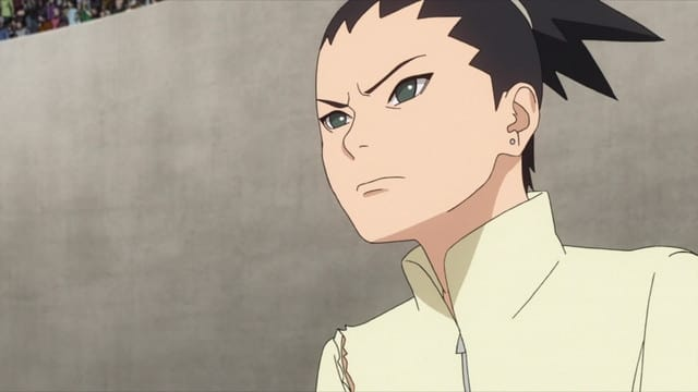 Boruto: Naruto Next Generations: Episodi 112