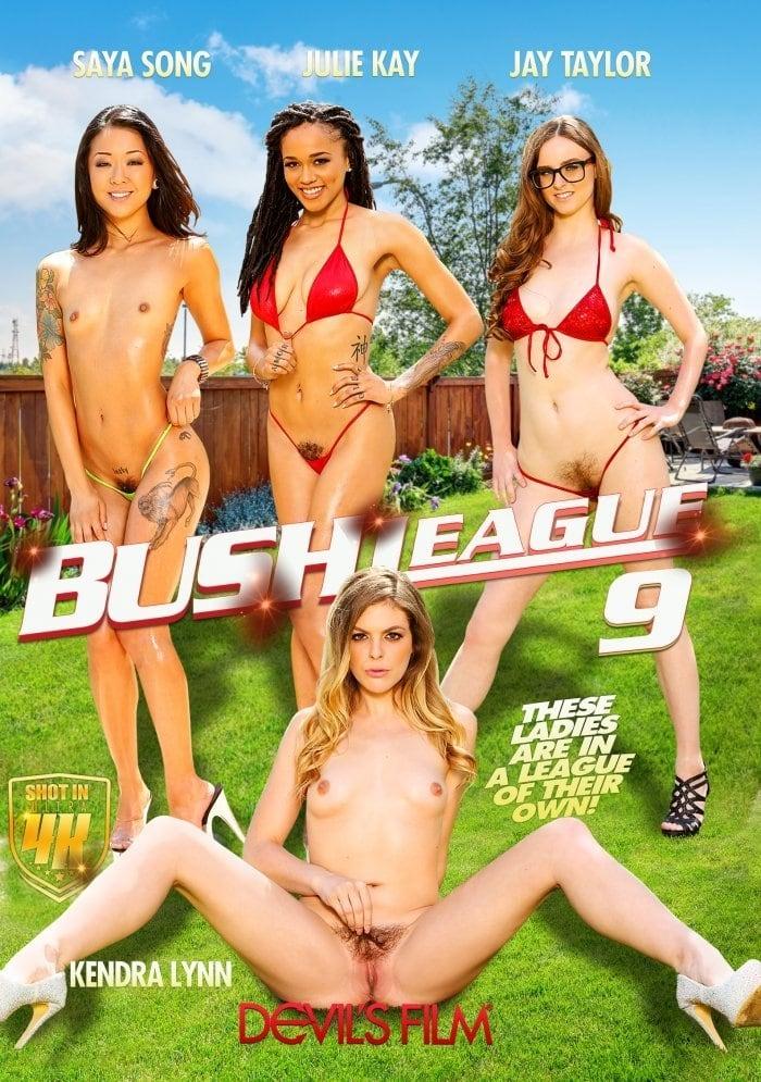 Ver Bush League 9 Online HD Español ()