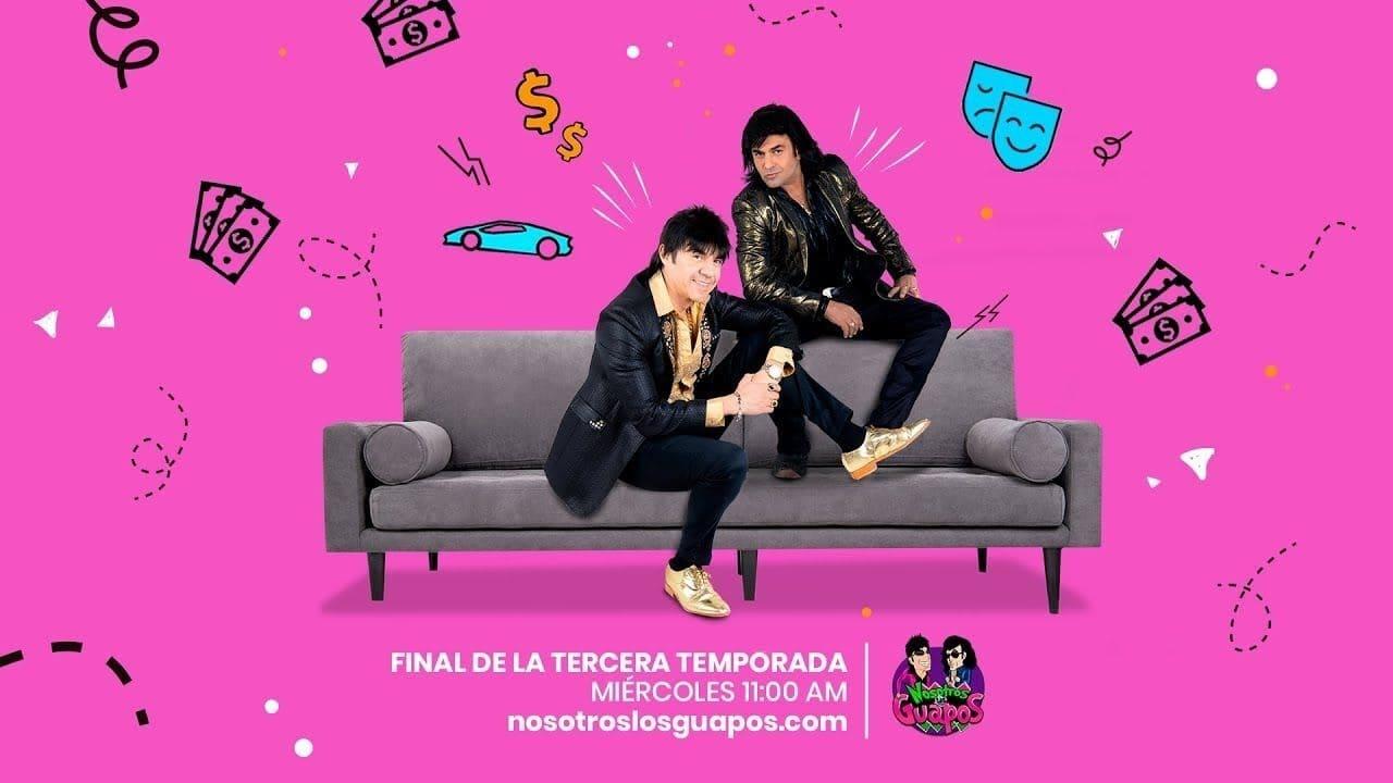 Ver Nosotros Los Guapos Temporada 1 Episode 18 El Balneario Online Espanol Repelis Tv Pero la lucha por el amor de rosita los hará también ser rivales de. repelis tv