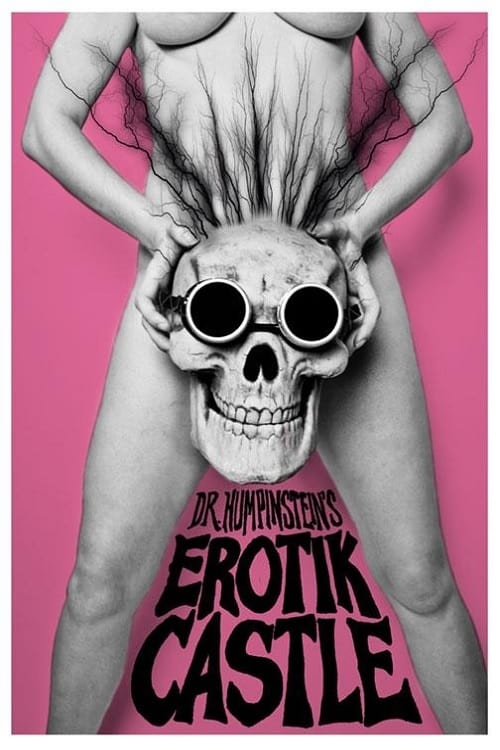 Ver Dr. Humpinstein's Erotik Castle Online HD Español ()