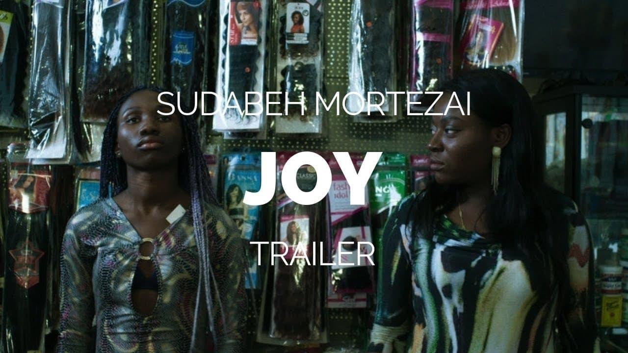 Joy Film Streaming (2018)