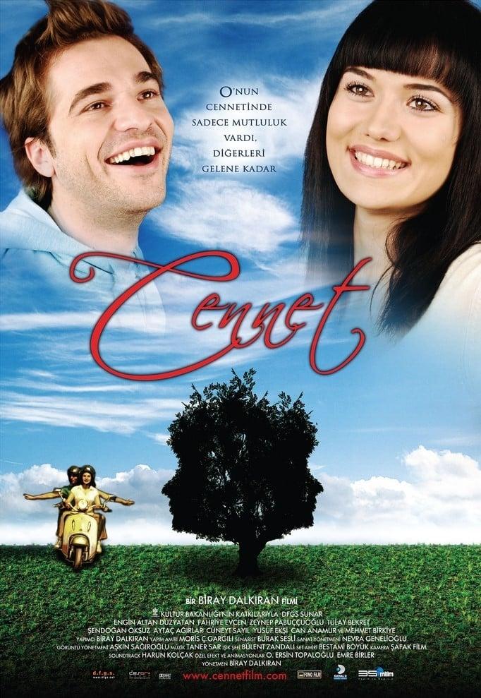 Ver Cennet Online HD Español (2008)